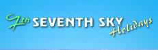 Seventh Sky | Customers | TechGyan