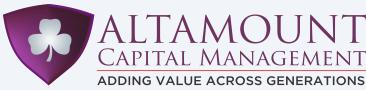 Altamount Capital | Customers | TechGyan
