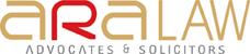 Aralaw | Customers | TechGyan