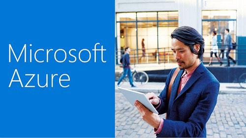 Microsoft Azure | Azure | TechGyan - Cloud Changes Everything