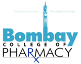 Bombay-College-of-Pharmacy
