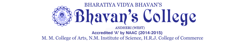 Bhavans-College | Customers | TechGyan