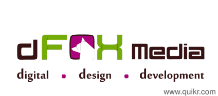 DFox Media | Customers | TechGyan