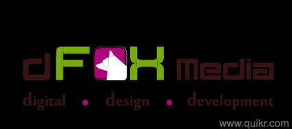 DFox Media | Customers | TechGyan