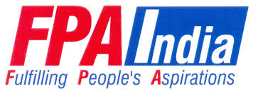 FPA India | Customers | TechGyan