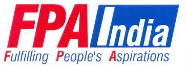 FPA India | Customers | TechGyan