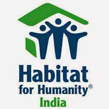 Habitat | Customers | TechGyan