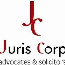 Juris Corp | Customers | TechGyan
