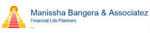 Manisha Bangera | Customers | TechGyan