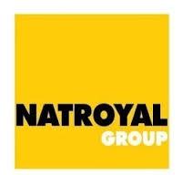 Natroyal Group | Customers | TechGyan