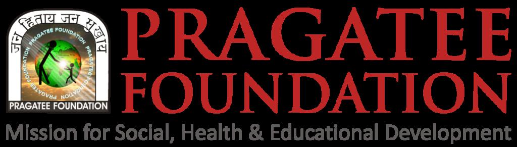 Pragatee Foundation | Customers | Techgyan