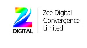 Zee Digital Convergence | Customers | TechGyan