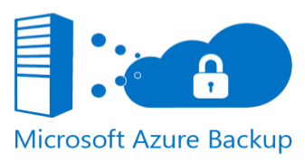 Microsft Azure Backup | TechGyan - Cloud Changes Everything